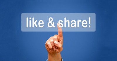Finally some good news for Facebook Page managers! 8