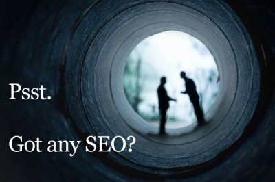 The (not so big) secrets of On Page SEO 6