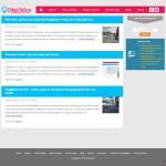 PlayMaker Blog