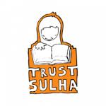 Trust Sulha