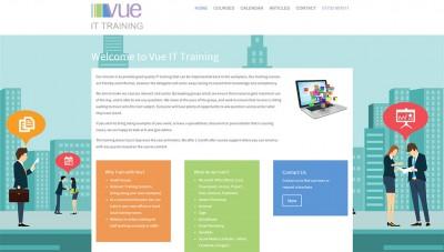 Vue-IT-Training-1