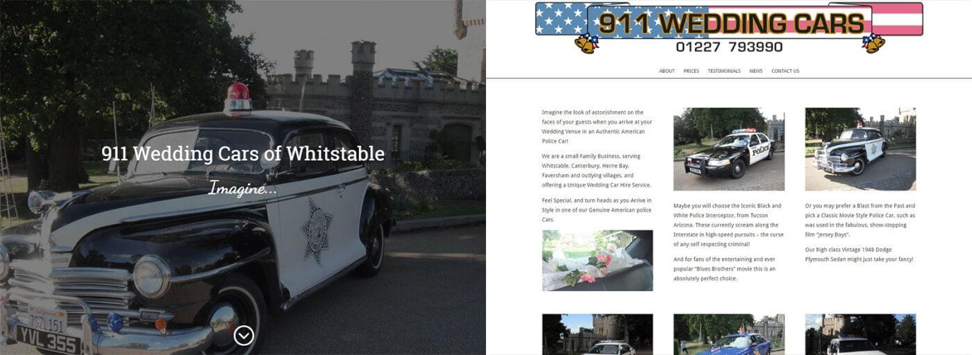 911weddingcars