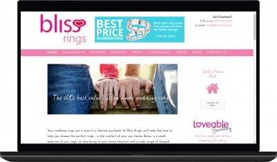 blissrings-laptop