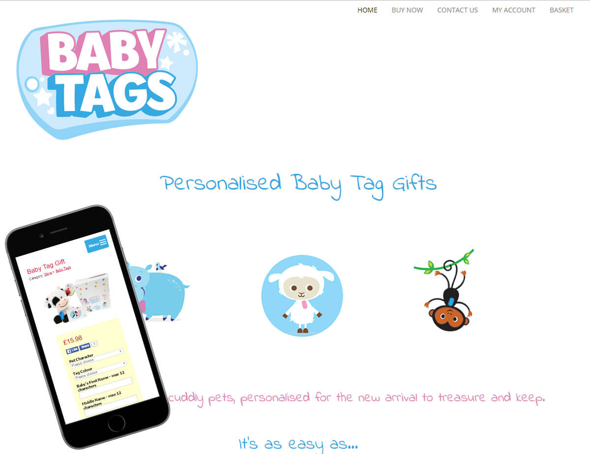 babytags-big
