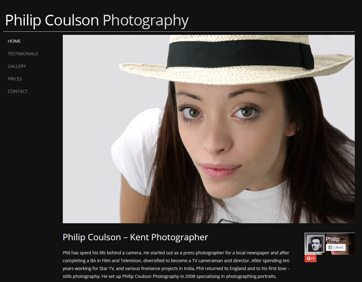 philcoulson-desktop