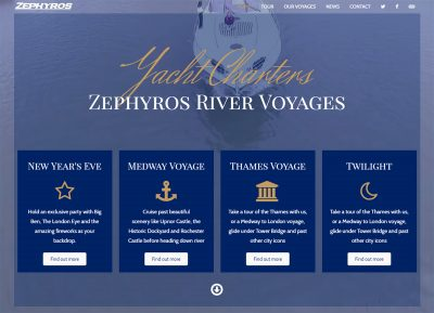 zephyros-desktop
