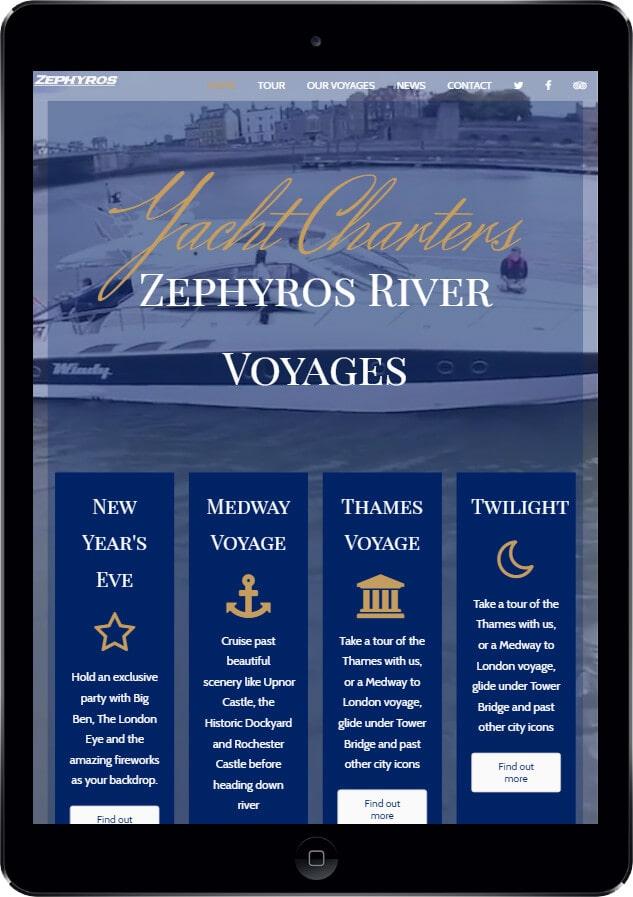 zephyros-tablet