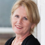 Valerie Maysey