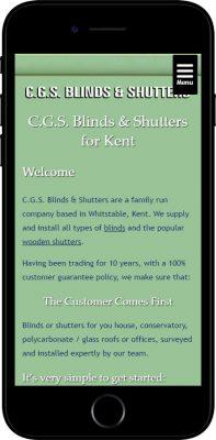 cgs1-phone