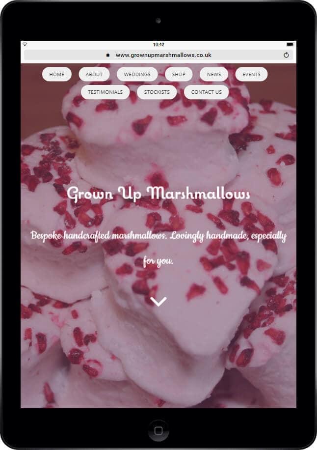 gum-v2-tablet