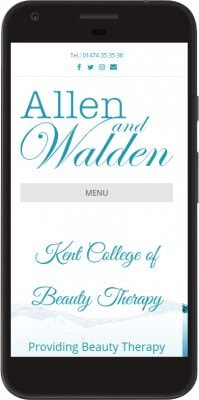 allen-walden-phone