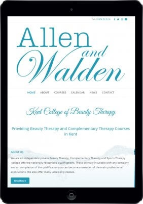 allen-walden-tablet