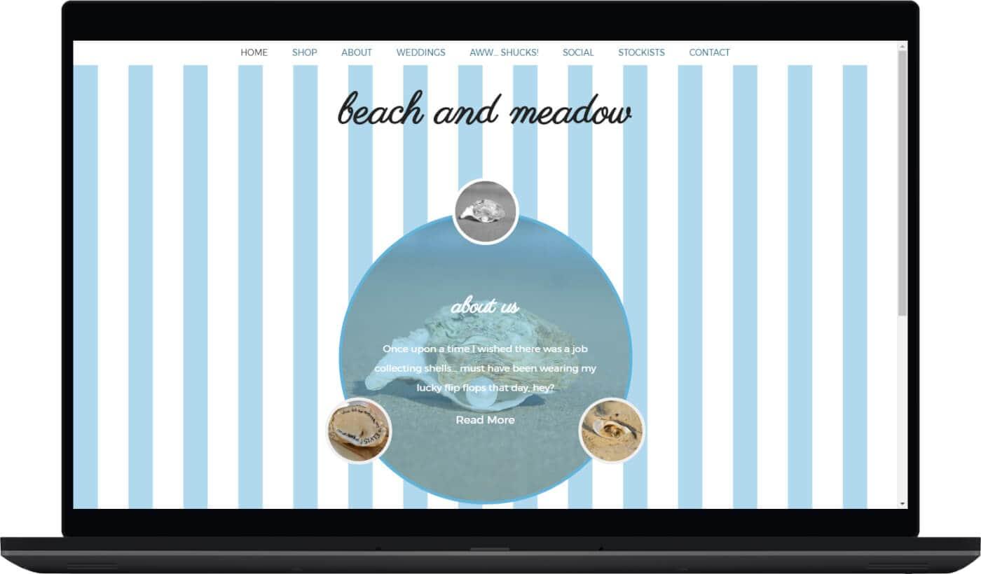 beachmeadow-laptop