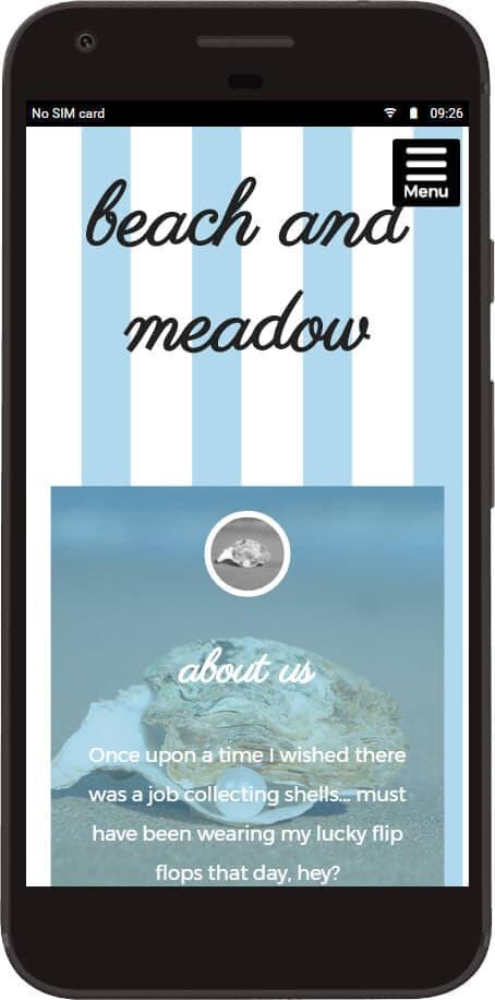 beachmeadow-phone