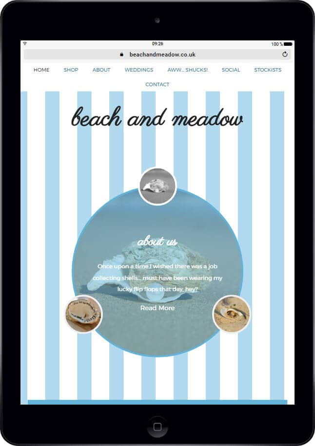 beachmeadow-tablet