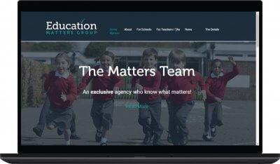 edmatters-laptop