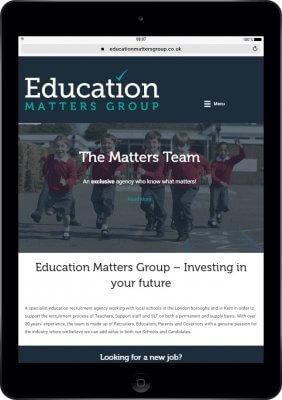 edmatters-tablet