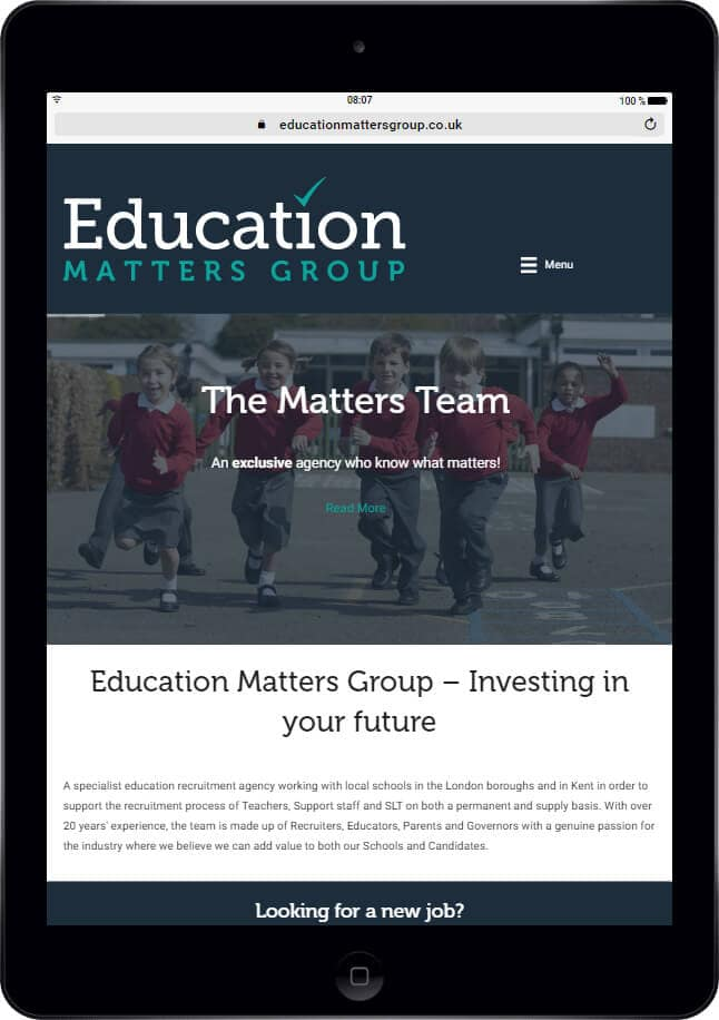 edmatters-tablet