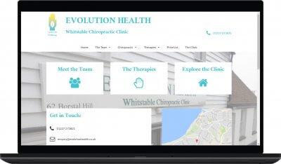 evolutionhealth-laptop
