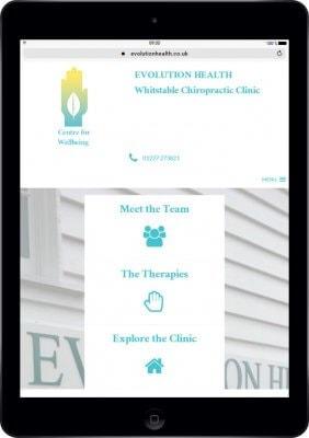 evolutionhealth-tablet