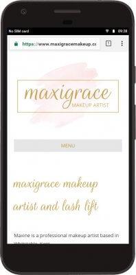 maxigrace-phone
