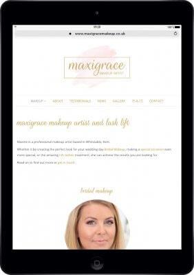 maxigrace-tablet