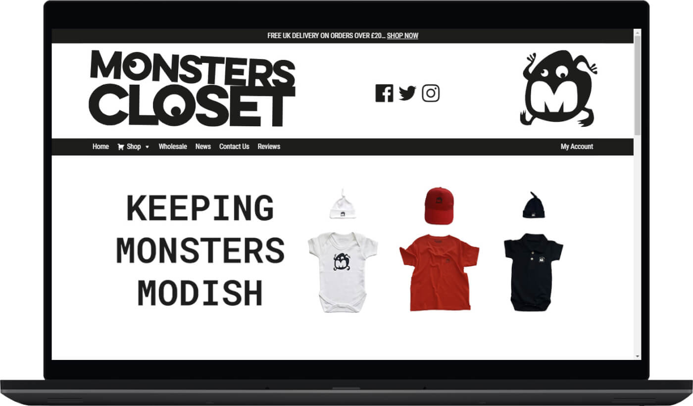 monsterscloset-laptop