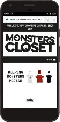 monsterscloset-phone