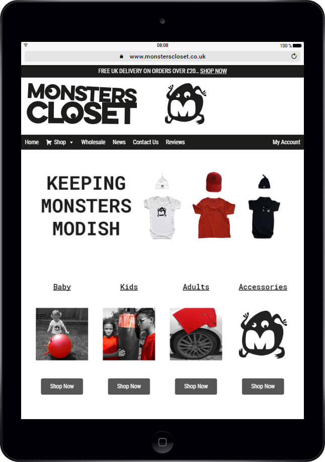 monsterscloset-tablet