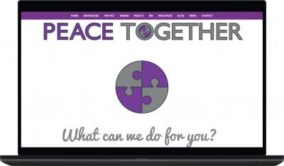 peacetogether-laptop