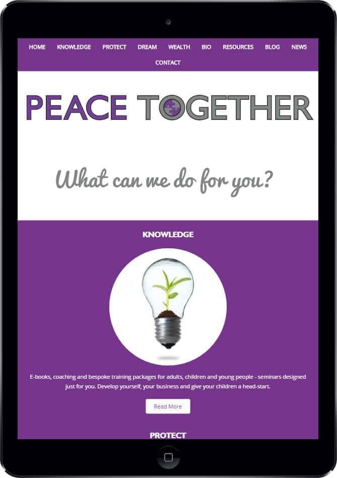 peacetogether-tablet