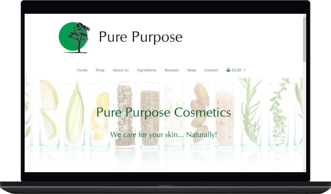 purepurpose-laptop