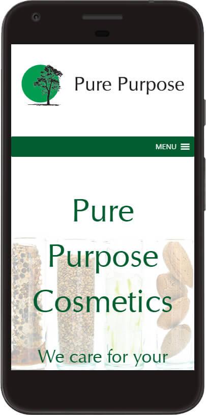 purepurpose-phone