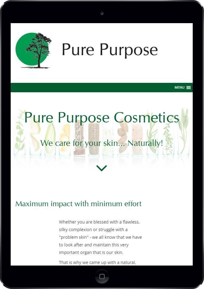 purepurpose-tablet