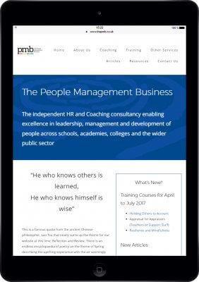 thepmb-tablet