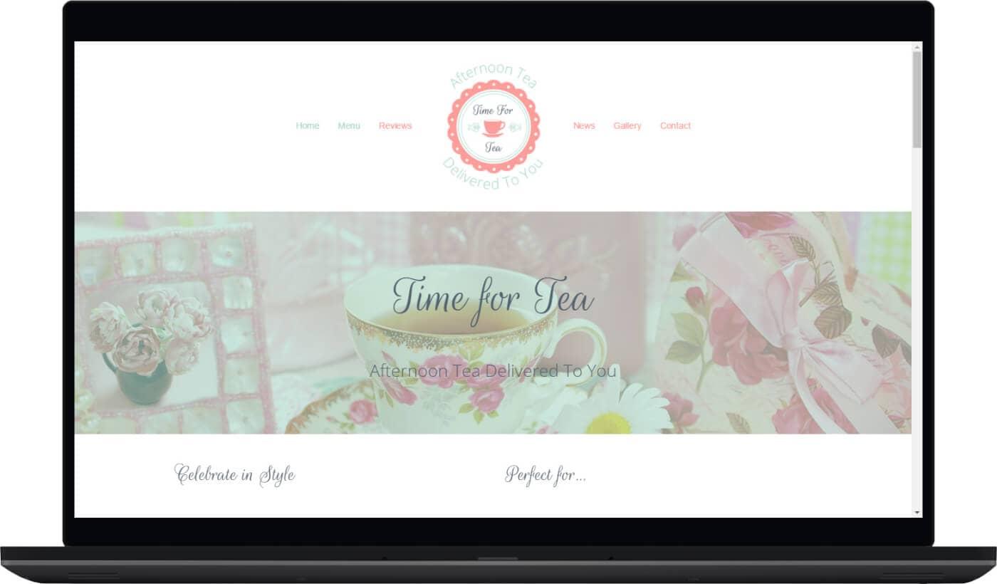 timefortea-laptop