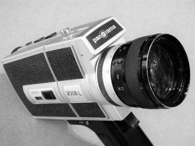 camera-1800027_1920