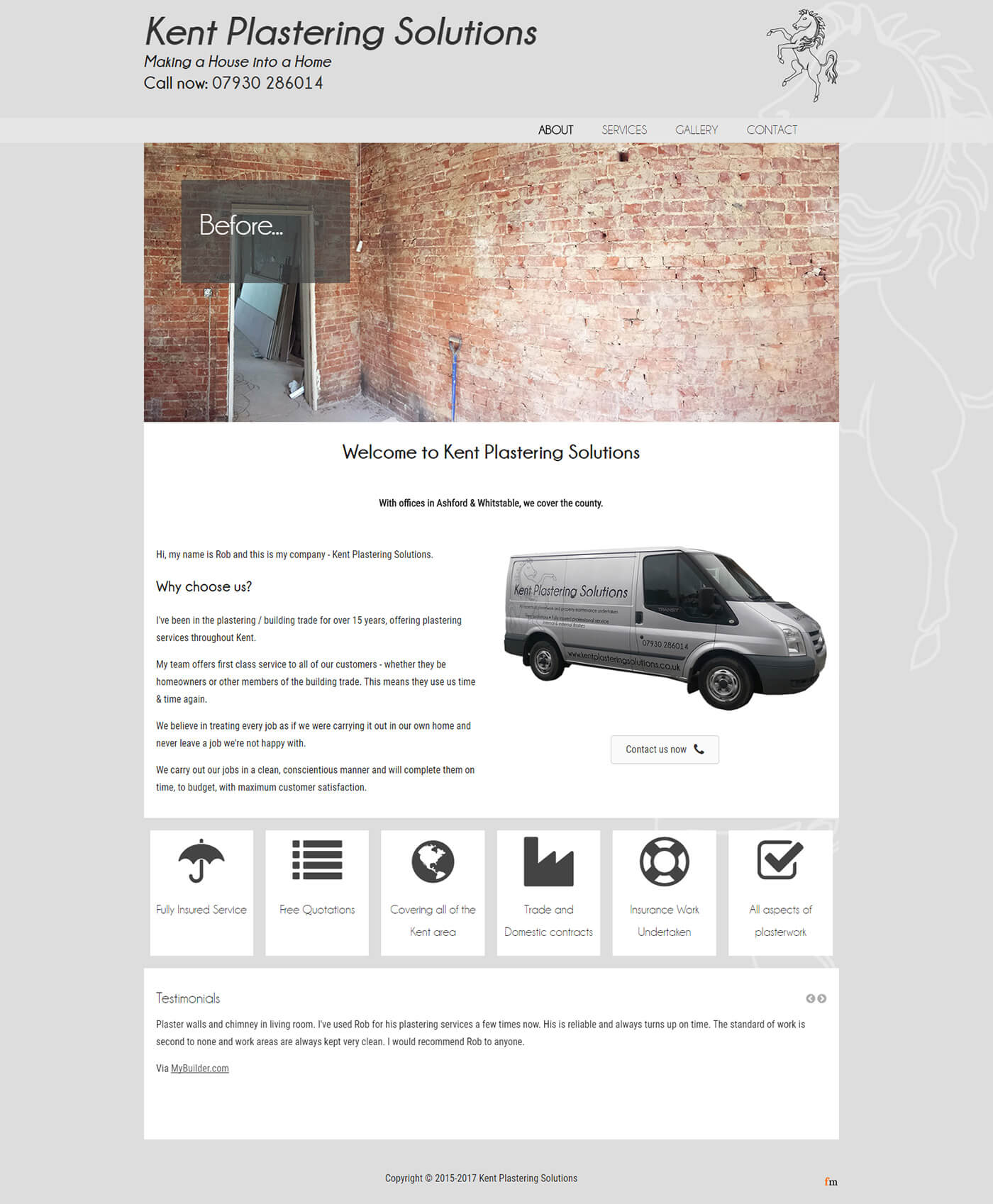 kent-plastering-solutions