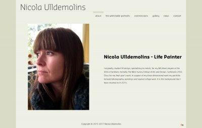 nicola-ulldemolins