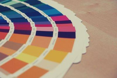 colors-925467_1280