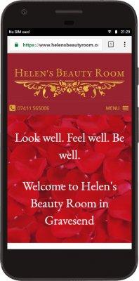 helensbeautyroom-phone