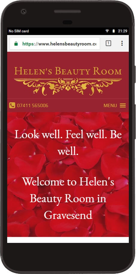 helensbeautyroom-phone