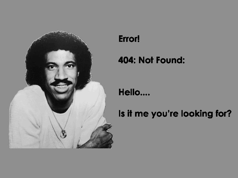 404light