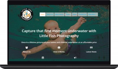 littlefish-l
