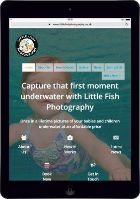 littlefish-t