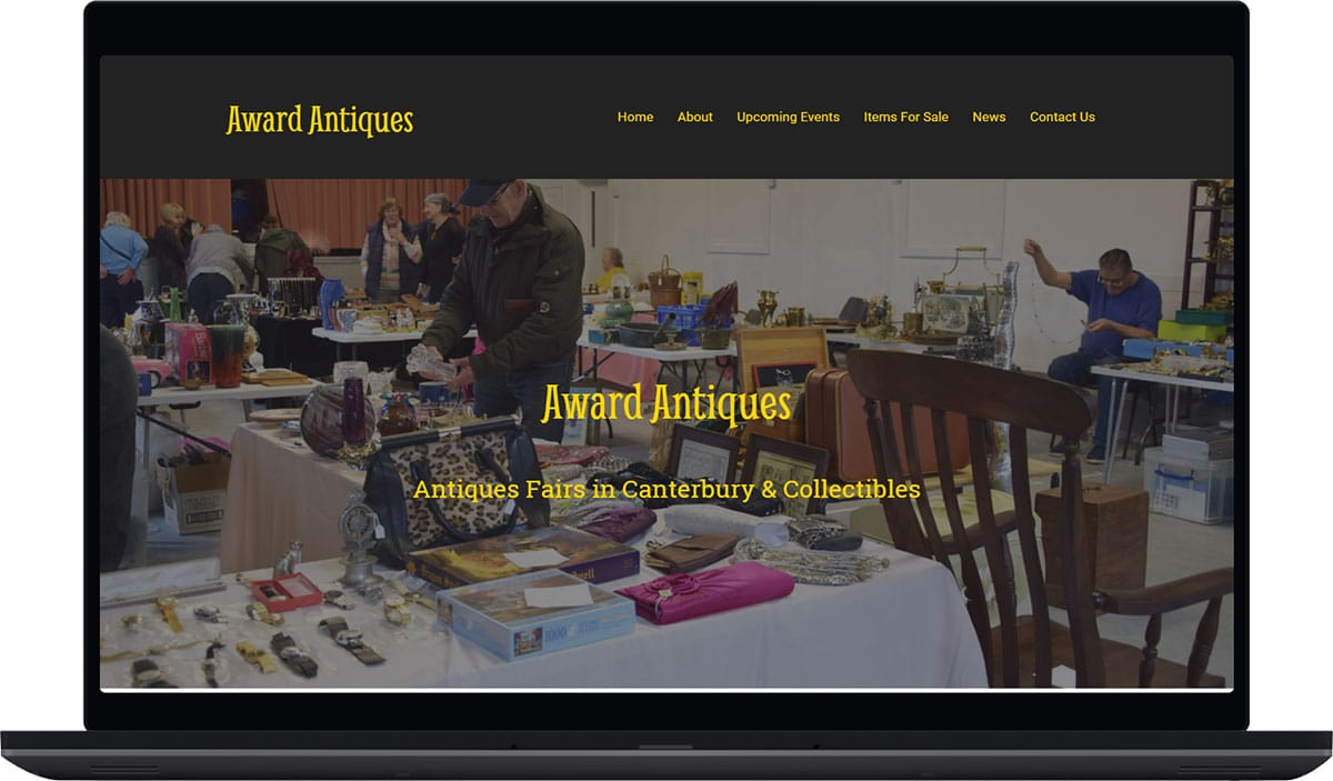 award-laptop