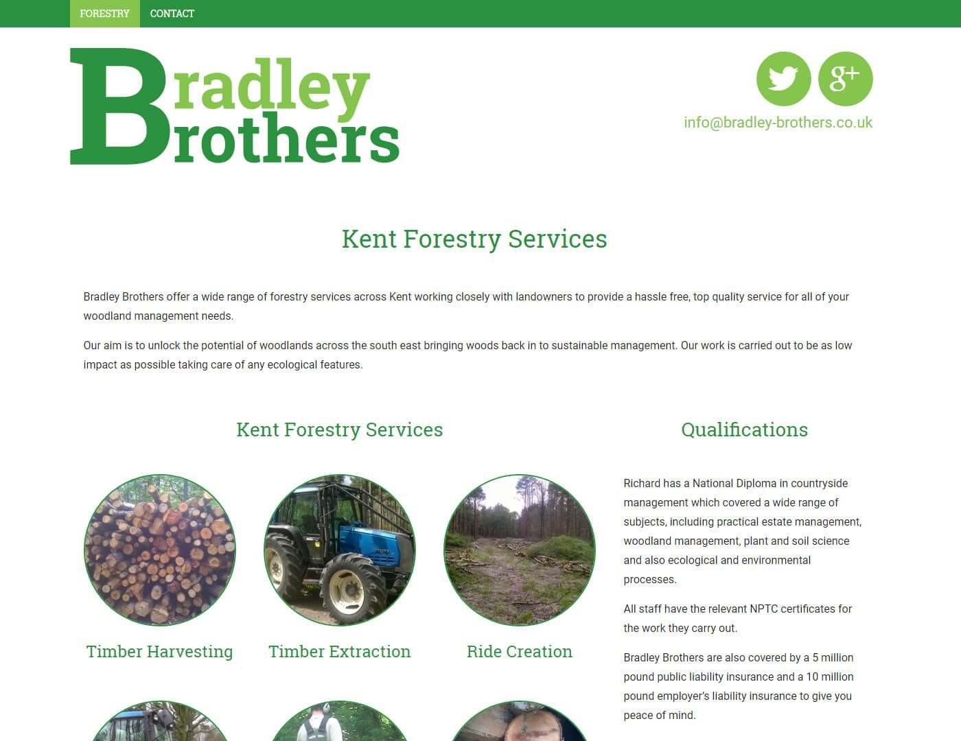 bradley-brothers