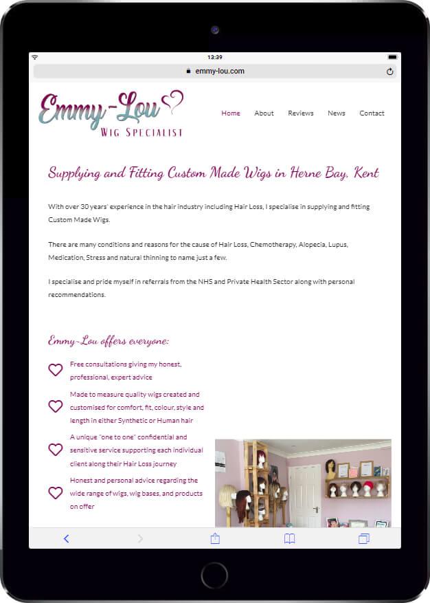emmy-lou-tablet