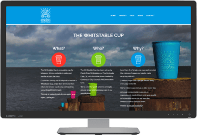 whitstable-cup-desk