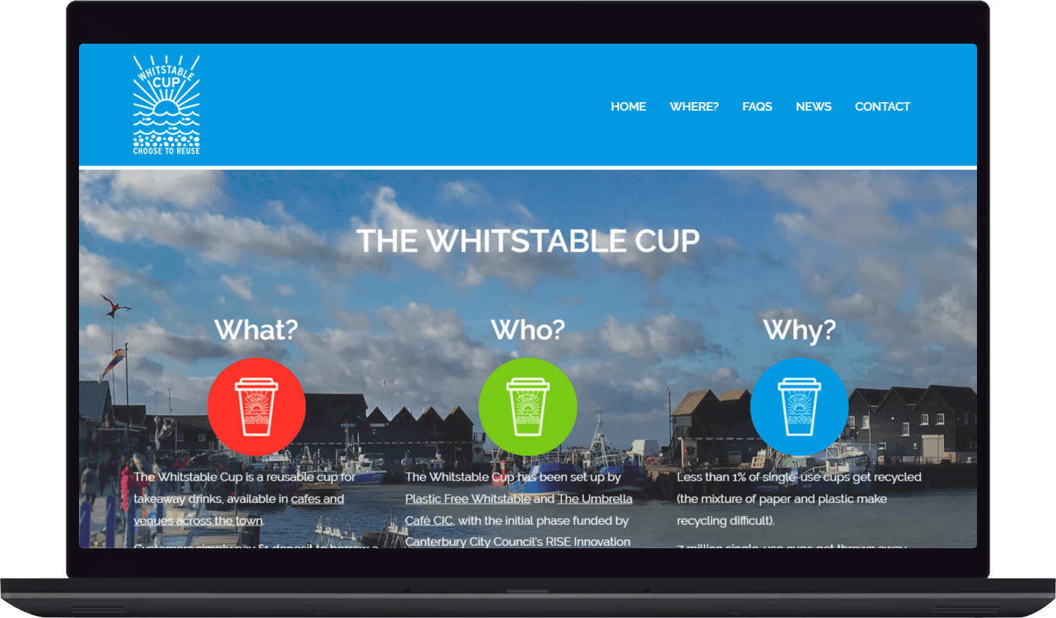 whitstable-cup-laptop